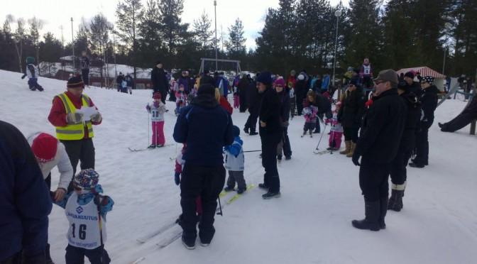 hiihtokilpailut2013