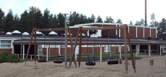 YTR 16.10.2014: Joukkoliikenteestä, Jäälin koulusta ja valokuidusta